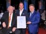 Viennese Wine Award 2018 @Rathaus Vienna 26.06.2018