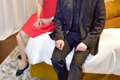 CocktailinParisGruenbeck20200313-066jpg