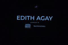 Edith-Agay-07