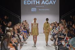 Edith-Agay-14