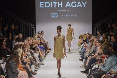 Edith-Agay-22