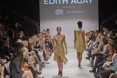 Edith-Agay-26