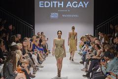 Edith-Agay-29