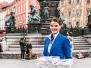KLM Dream Deals Promotion August 30 - September 4, 2018