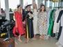 Vienna Ascot & British Fashion Show Pferdesportpark Magna Racino 16.09.2018